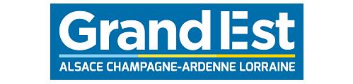 Logo_GrandEst_trans