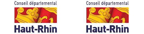 Logo_HR_trans