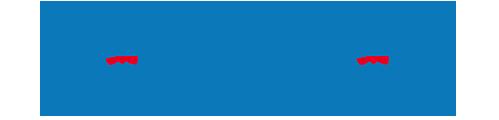 Logo_villeSL_trans